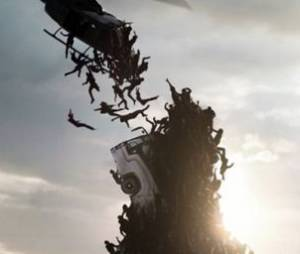 World War Z : un film plein d'incohérences ?