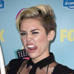 Miley Cyrus : ses fans attaquent Lorde sur Twitter