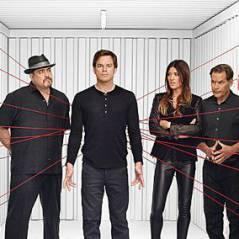 Dexter saison 8 : un final tout en médiocrité et déception