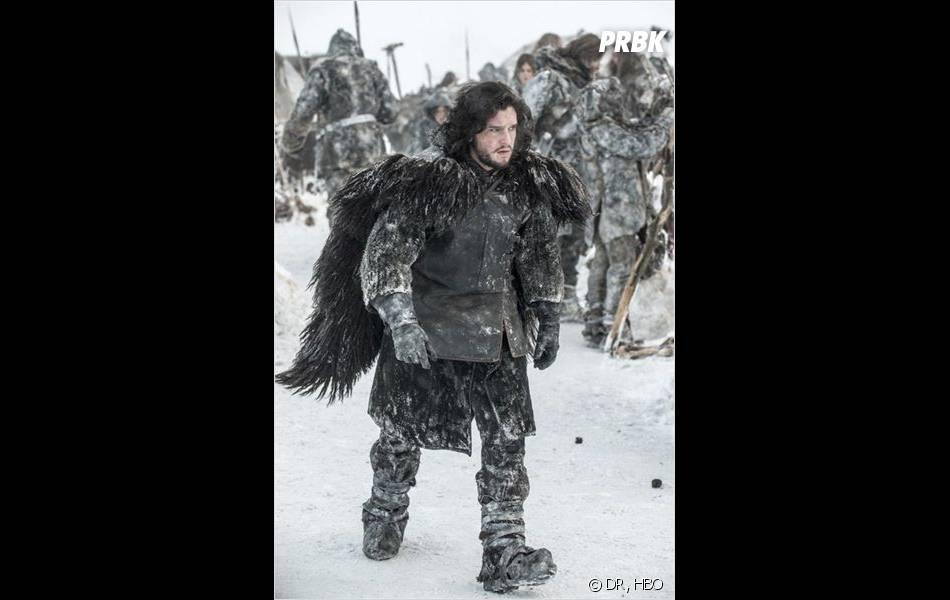 Game of Thrones saison 4 : encore plus de morts à venir