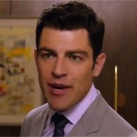 New Girl saison 3, épisode 2 : Schmidt grillé dans la bande-annonce ?
