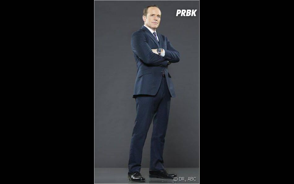 Agents of SHIELD saison 1 : comment l'agent Coulson a-t-il survécu ?
