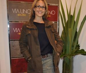 Plus belle la vie : Aurélie Vaneck