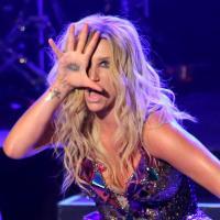 Kesha : ses fans lancent une pétition... contre son producteur