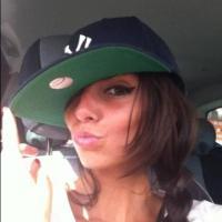 """Laura (L'île des vérités 3) défendue par Ayem Nour : """"Elle a subi beaucoup de jalousies"""""""