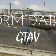 GTA 5 version Stromae : le clip de Formidable recréé dans le jeu