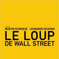Le loup de Wall Street, le 25 décembre au cinéma