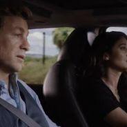 Mentalist saison 6, épisode 1 : Jane et Lisbon traquent John Le Rouge dans un extrait