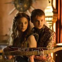"""Game of Thrones saison 4 : un mariage """"mémorable"""" au programme"""