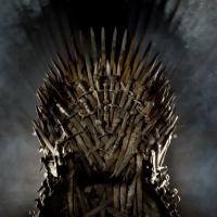 "Game of Thrones saison 4 : un mariage ""mémorable"" au programme"