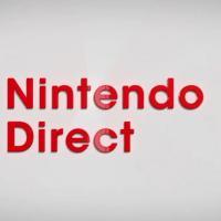 Nintendo Direct : dates de sortie et trailers des nouveautés 3DS et Wii U