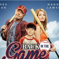 Back in the Game : une série amusante, mais pas assez