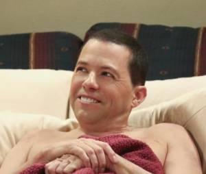 Mon Oncle Charlie saison 11 : Alan prépare une surprise