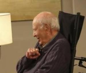 Mon Oncle Charlie saison 11 : les vieux débarquent