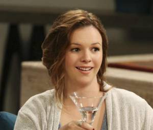 Mon Oncle Charlie saison 11 : Jenny excite tout le monde
