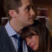 Glee saison 5, épisode 3 : l'épisode hommage à Cory Monteith se dévoile en vidéo