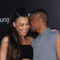 Naya Rivera (Glee) fiancée au rappeur Big Sean