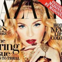 Madonna violée : lourdes révélations sur son passé