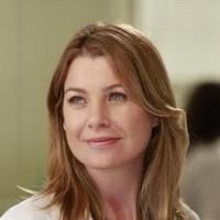 Grey's Anatomy : Ellen Pompeo balance sur Katherine Heigl et Isaiah Washington