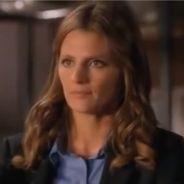 Castle saison 6, épisode 3 : Kate de retour dans un extrait