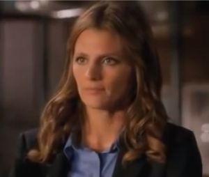 Castle saison 6, épisode 3 : nouvel extrait avec Kate et Rick
