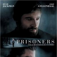Prisoners : Hugh Jackman impressionnant dans un thriller captivant