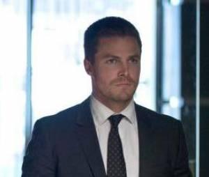 Arrow saison 2 : Oliver face à de nouveaux dangers