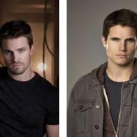 Arrow saison 2, The Tomorrow People saison 1 : la famille Amell débarque sur la CW