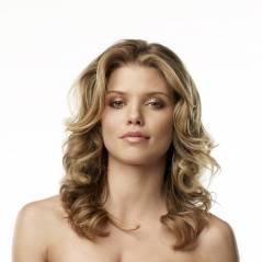 Dallas saison 3 : Annalynne McCord de 90210 débarque à Shouthfork