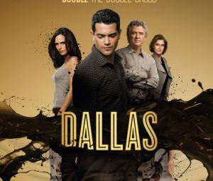 Dallas saison 3 arrive en janvier 2014 sur TNT