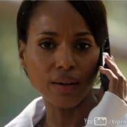 Scandal saison 3, épisode 2 : tensions entre Fitz et Olivia dans la bande-annonce