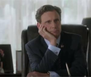 Scandal saison 3, épisode 2 : extrait avec Fitz, Cyrus et Mellie