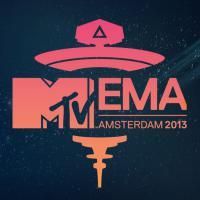 MTV EMA 2013 : une appli mobile pour ne rien rater de la cérémonie