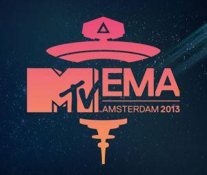 L'application officielle des MTV EMA 2013 est disponible sur iPhone, iPad et iPod Touch