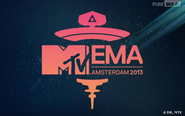 L'application officielle des MTV EMA 2013 est disponible sur iPhone, iPad et iPod Touch