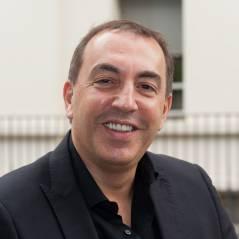 Jean-Marc Morandini tape sur Enora Malagré... en la vouvoyant