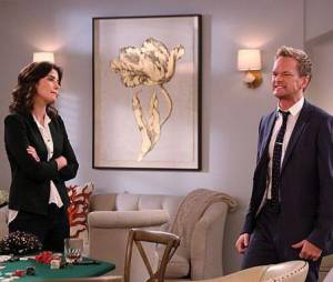 How I Met Your Mother saison 9 : bande-annonce de l'épisode 5