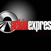 Pékin Express 2014 : d'anciens candidats au casting ?