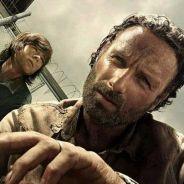 The Walking Dead saison 4 : record d'audiences, gros danger pour NCIS et TBBT ?