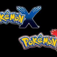 Pokémon X & Y : ces nouveaux Pokémon créés sous l'emprise de LSD