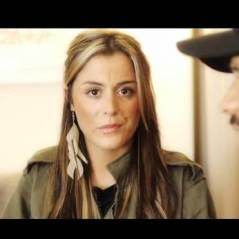 """Anaïs Camizuli (Secret Story 7) : Juliette et Simon ? """"C'était un beau couple"""""""