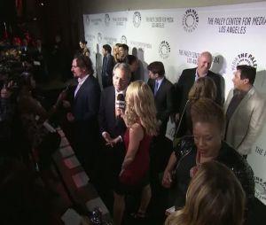 Fifty Shades Of Grey : le casting de Sons of Anarchy réagit au départ de Charlie Hunnam