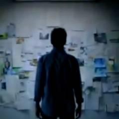 The Following saison 2 : Hardy veut sa vengeance dans un nouveau teaser