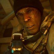 Battlefield 4 : deux trailers à la guerre comme à la guerre