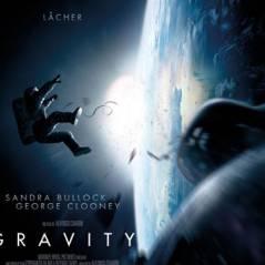 Gravity : une expérience claustrophobique spectaculaire et intense
