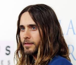 "Jared Leto : une ""belle actrice"" selon Robert Downey Jr"