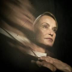American Horror Story saison 3 : Jessica Lange sur le départ