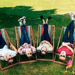 """The Vamps : """"Notre musique est différente de celle des One Direction"""" (INTERVIEW)"""