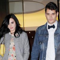 Katy Perry bientôt (re)mariée ? John Mayer veut imiter Kanye West