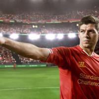 Xbox One : une pub délirante avec des zombies, Steven Gerrard et Spock